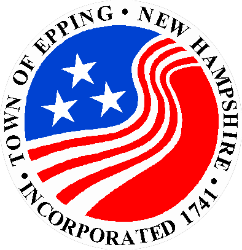Town_of_Epping_NH_seal