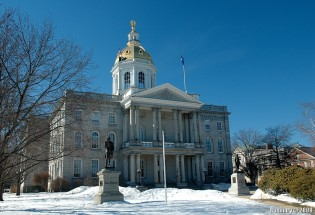 NH Capitol and Senior Care Concord