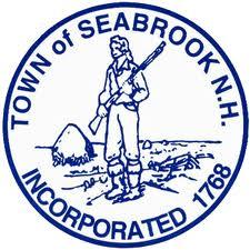 Senior Care Seabrook