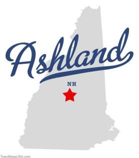 Senior Care Ashland NH