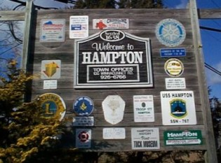 Senior Care Hampton NH