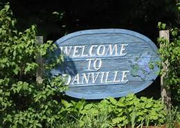 Welcome-to-Danville