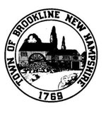 brookline town seal and Senior Care Brookline