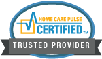 Trusted Providers Home Care Reviews