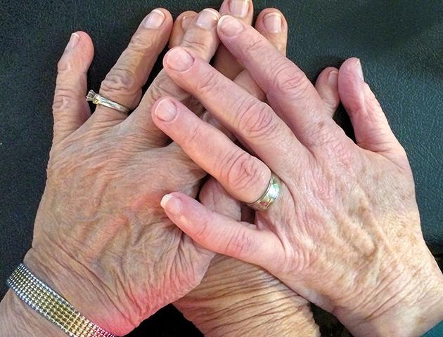 Provide Senior Care