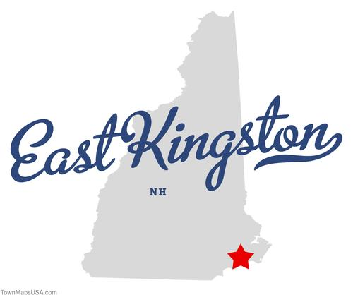 east kingston senior personals Find homes for sale and real estate in east kingston, nh at realtorcom® search and filter east kingston homes by price, beds, baths and property type.