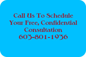 Call Us For Free Home Health Consultation