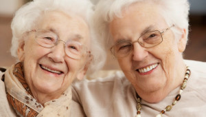 Home Health Care With Love