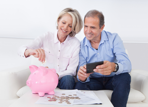 8 Things to Be on Your Retirement Checklist