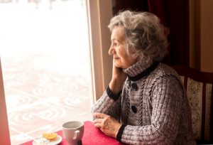 """Rational"" Suicide is on the Rise Among Seniors"