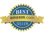 Amazon Best Seller Choosing a Home Care Agency