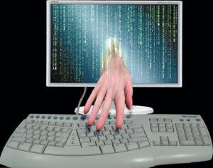 10 Ways to Avoid Identity Theft