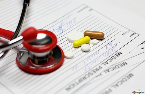 Avanir Pharmaceuticals Getting Fined for Pushing Drugs on Seniors