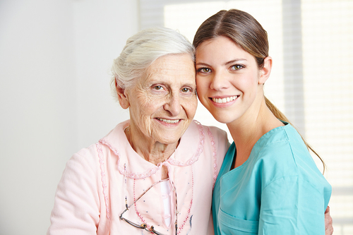 5 Ways to Help With Transitional Care