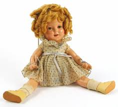 Is Doll Therapy Helpful or Hurtful?
