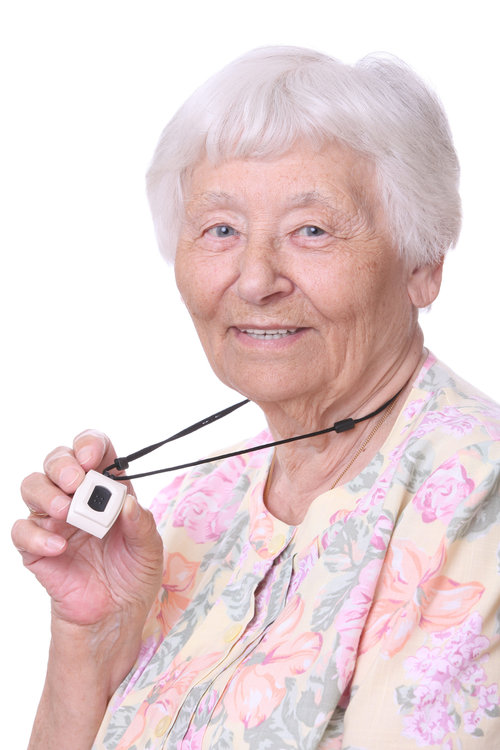 How to Choose a Personal Medical Alert Device
