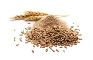 What to Look for When Buying Whole Grains